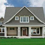 Як перевірити будинок при покупці?