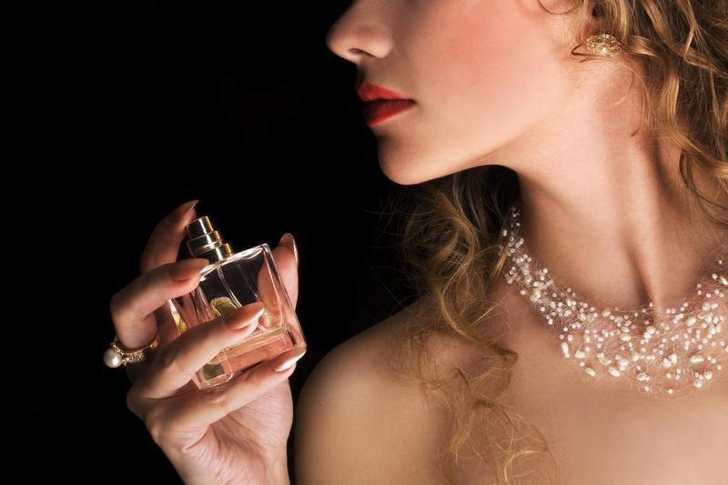Где дешевле купить парфюм