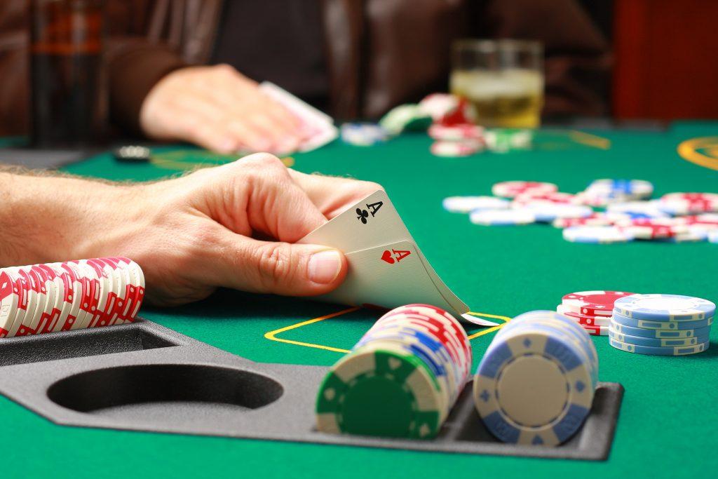 Закон украины про азартные игры в интернете играть в онлайн игровые автоматы сумасшедшая обезьяна