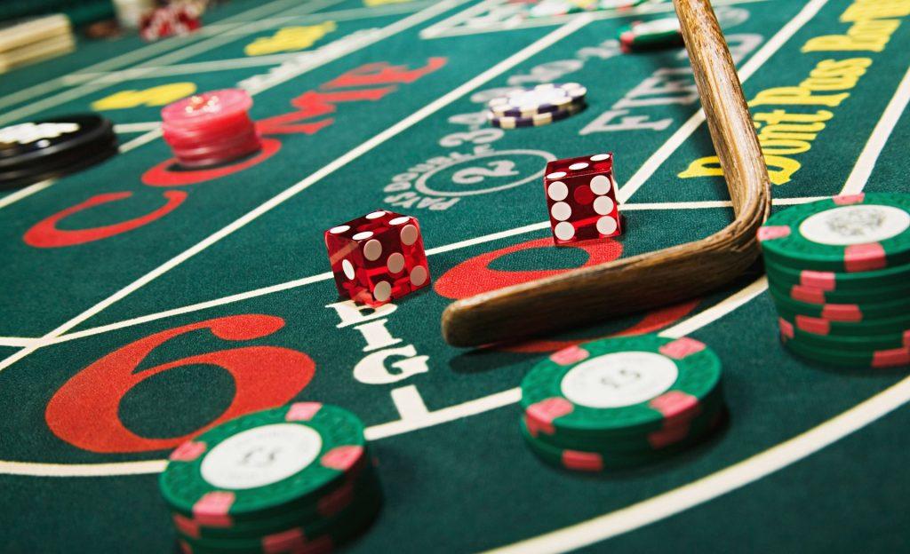 Азартные игры в интернете как обойти закон автоматы играть без платно