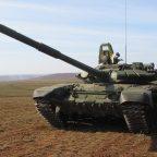 На Донбасі гвардійці затримали 11 бойовиків «ЛНР»