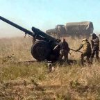 СБУ обнаружила дерзкую резидентурную сеть, состоящую из военных РФ