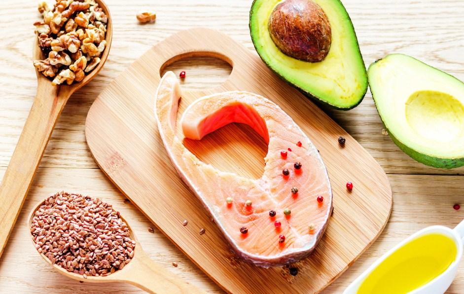 Для чего организму нужны жиры