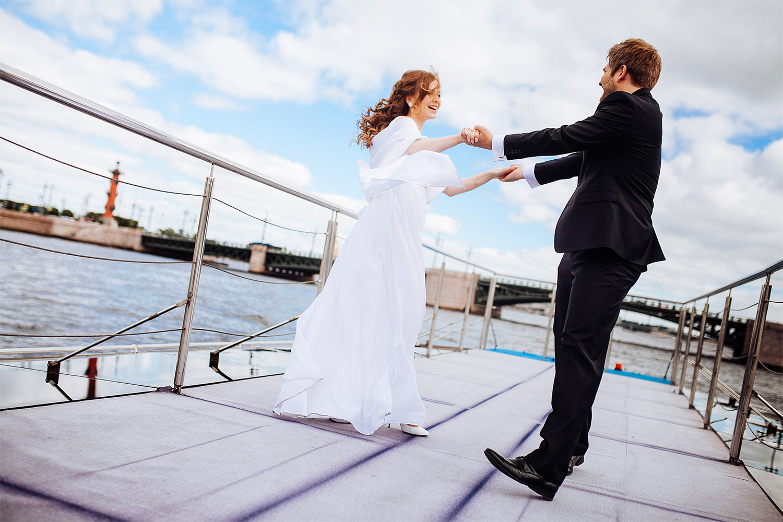https://teplohodik.com.ua/ru/landing/wedding.html