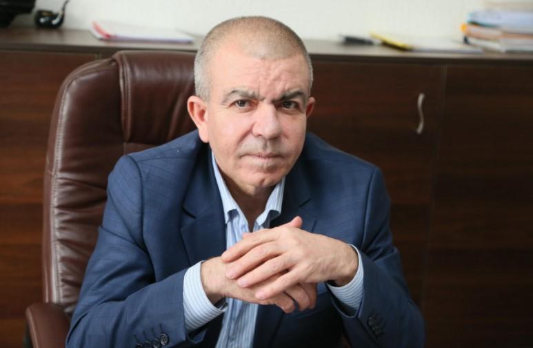 Седат Игдеджи,Седат Бекирович Игдеджи,Sedat Igdeci