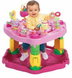 Яркие и красочные игрушки для детей