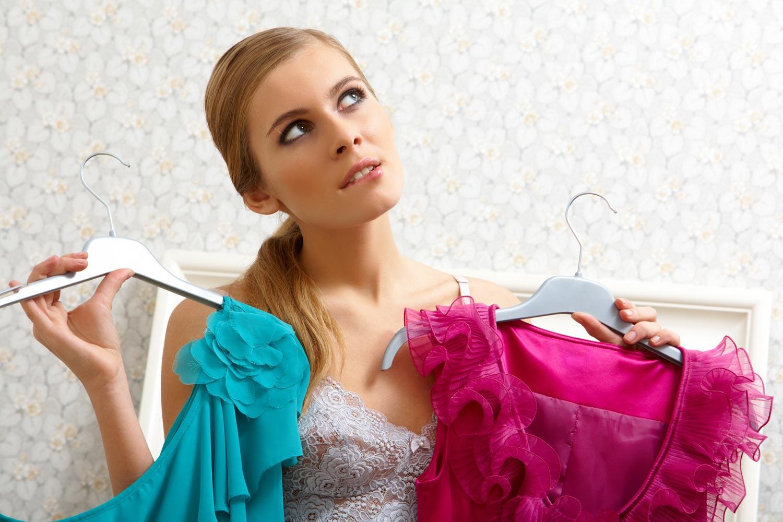 купить платье в Украине