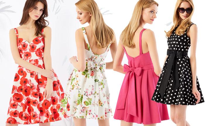 Выбираем подходящую женскую одежду для осени • Антимульт