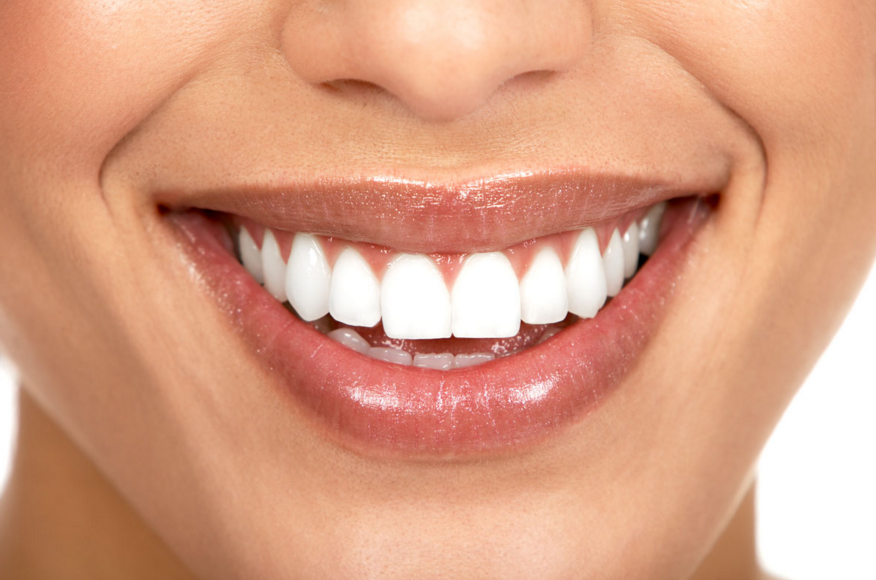 Стоматология Русановка стоматологическая клиника Киев