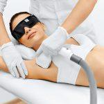 Эпиляция лазером: преимущества и этапы безболезненного удаления волос