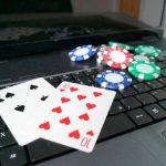 играть на реальные деньги чемпион казино