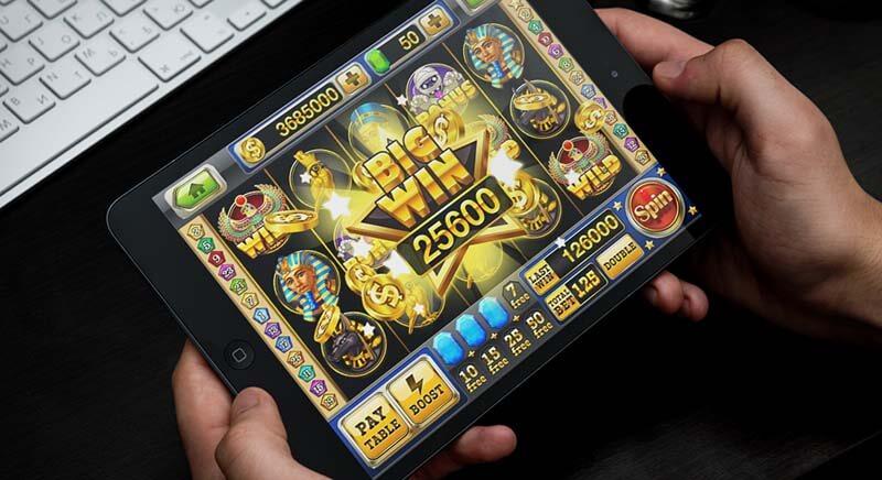 gold cup национальная лотерея